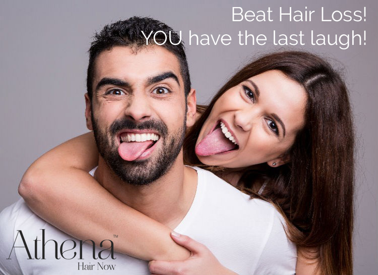 Athena Hair Now 8 - Tips to Find the Best Clinic for Hair Transplant Surgery
