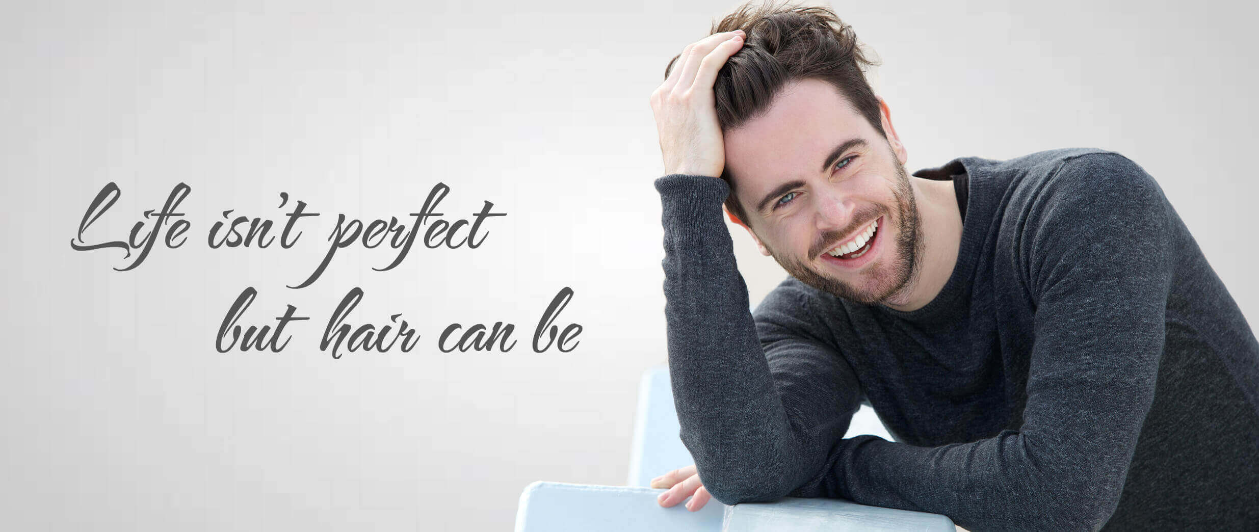 Hair Transplant in Chandigarh 16 - What To Consider For A Hair Transplant In Chandigarh?