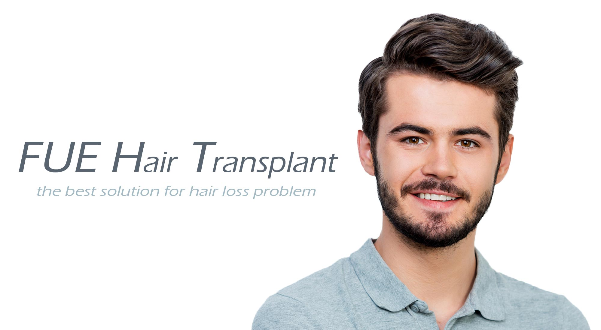 Hair Transplants Chandigarh 1 - Reasons for Hair Loss in Women